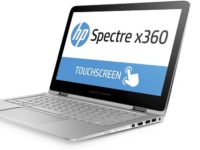 Migliori notebook con touchscreen 2016