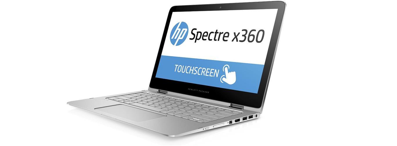 Migliori notebook con touchscreen 2019