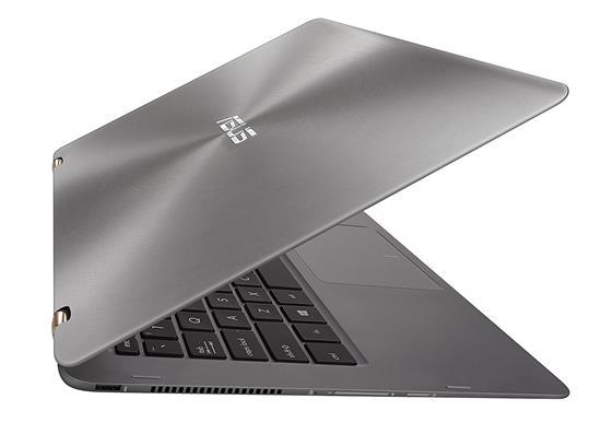 Laptop con SSD 2019