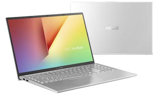 ASUS Vivobook A512UF-EJ124T