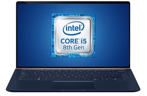 ASUS ZenBook UX433FN-A5040T