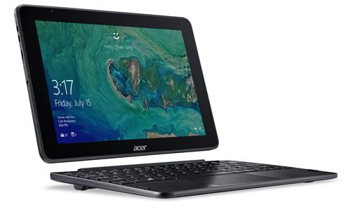 Acer One 10 S1003-15DN