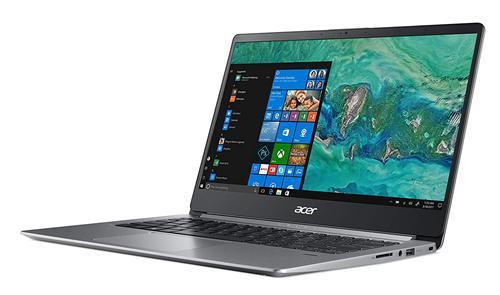 Acer Swift 1 2019