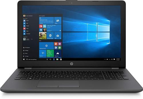 HP 250 G6 2019