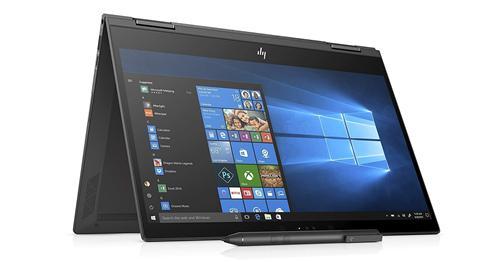 HP - PC ENVY x360 13-ag0006nl