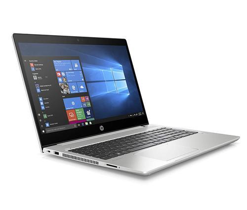 HP-PC ProBook 450 G6