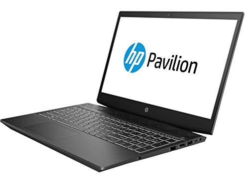 HP Pavilion 15-cx0013nl