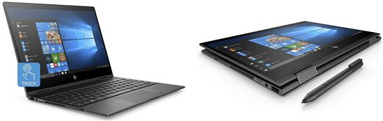 HP Premium ENVY x360 13-ag0006nl