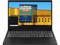 Migliori notebook economici sotto 500 2021