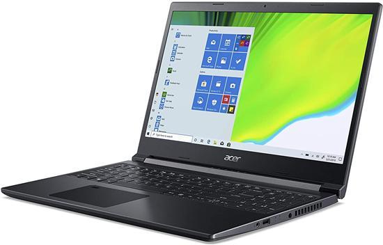 Migliori Portatile Per AutoCAD Solidworks 2020 Laptop