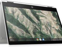 Migliori notebook con touchscreen 2021